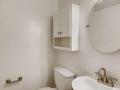 13945 E OXFORD PL Aurora CO-small-022-017-Bathroom-666x444-72dpi