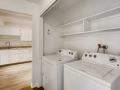 13945 E OXFORD PL Aurora CO-small-023-007-Laundry Room-666x444-72dpi