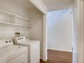 13945 E OXFORD PL Aurora CO-small-024-024-Laundry Room-666x444-72dpi