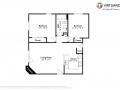 1472 Albion D Denver CO 80220-large-001-001-Floorplan-1414x1000-72dpi