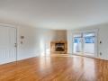 1472 Albion D Denver CO 80220-large-004-007-Living Room-1500x999-72dpi