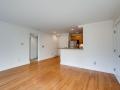 1472 Albion D Denver CO 80220-large-005-004-Living Room-1500x999-72dpi