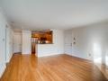 1472 Albion D Denver CO 80220-large-006-005-Living Room-1500x999-72dpi