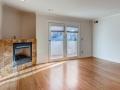 1472 Albion D Denver CO 80220-large-007-008-Living Room2-1500x999-72dpi