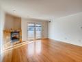 1472 Albion D Denver CO 80220-large-008-006-Living Room-1500x999-72dpi