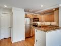 1472 Albion D Denver CO 80220-large-009-009-Kitchen-1500x999-72dpi