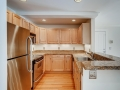 1472 Albion D Denver CO 80220-large-011-013-Kitchen-1500x999-72dpi