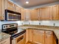 1472 Albion D Denver CO 80220-large-012-015-Kitchen-1500x999-72dpi