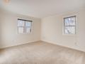 1472 Albion D Denver CO 80220-large-015-012-Bedroom-1500x1000-72dpi