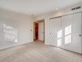 1472 Albion D Denver CO 80220-large-016-014-Bedroom-1500x1000-72dpi