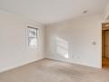 1472 Albion D Denver CO 80220-large-017-018-Bedroom-1500x1000-72dpi