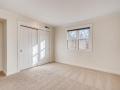 1472 Albion D Denver CO 80220-large-018-016-Bedroom-1500x1000-72dpi
