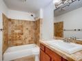 1472 Albion D Denver CO 80220-large-019-019-Bathroom-1500x999-72dpi