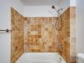 1472 Albion D Denver CO 80220-large-020-024-Bathroom-1500x998-72dpi