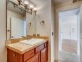 1472 Albion D Denver CO 80220-large-021-021-Bathroom-1500x1000-72dpi