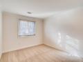 1472 Albion D Denver CO 80220-large-022-022-Bedroom-1500x1000-72dpi