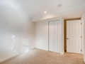 1472 Albion D Denver CO 80220-large-023-020-Bedroom-1500x1000-72dpi