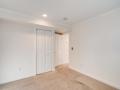 1472 Albion D Denver CO 80220-large-024-023-Bedroom-1500x1000-72dpi