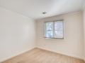 1472 Albion D Denver CO 80220-large-025-026-Bedroom-1500x1000-72dpi