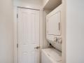 1472 Albion D Denver CO 80220-large-026-025-Laundry Room-1500x1000-72dpi