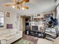 1480 Boston St Aurora CO 80010-small-004-003-Living Room-666x444-72dpi