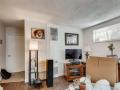 1480 Boston St Aurora CO 80010-small-006-009-Living Room-666x444-72dpi