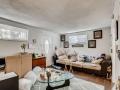 1480 Boston St Aurora CO 80010-small-007-005-Living Room-666x444-72dpi