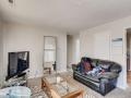1480 Boston St Aurora CO 80010-small-008-021-Living Room-666x444-72dpi