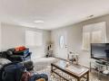 1480 Boston St Aurora CO 80010-small-009-022-Living Room-666x444-72dpi