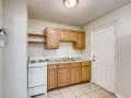 1480 Boston St Aurora CO 80010-small-010-016-Kitchen-666x444-72dpi