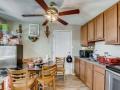 1480 Boston St Aurora CO 80010-small-012-008-Kitchen-666x444-72dpi