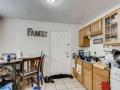 1480 Boston St Aurora CO 80010-small-013-011-Kitchen-666x444-72dpi