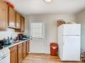 1480 Boston St Aurora CO 80010-small-014-012-Kitchen-666x444-72dpi