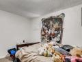 1480 Boston St Aurora CO 80010-small-016-014-Primary Bedroom-666x444-72dpi
