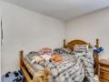 1480 Boston St Aurora CO 80010-small-017-006-Primary Bedroom-666x444-72dpi