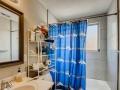 1480 Boston St Aurora CO 80010-small-019-017-Primary Bathroom-666x444-72dpi