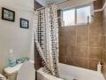 1480 Boston St Aurora CO 80010-small-020-013-Primary Bathroom-666x444-72dpi