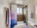 1480 Boston St Aurora CO 80010-small-021-015-Primary Bathroom-666x444-72dpi