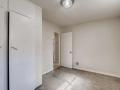 1480 Boston St Aurora CO 80010-small-022-018-Bedroom-666x444-72dpi