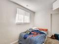 1480 Boston St Aurora CO 80010-small-026-025-Bedroom-666x444-72dpi