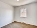 1520 Olive Denver CO 80220 USA-small-008-038-1520 Bedroom-666x444-72dpi