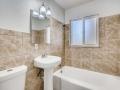 1520 Olive Denver CO 80220 USA-small-010-041-1520 Bathroom-666x445-72dpi