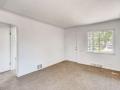 1520 Olive Denver CO 80220 USA-small-015-044-1520 Living Room-666x444-72dpi
