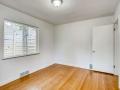 1520 Olive Denver CO 80220 USA-small-022-049-1516 Bedroom-666x444-72dpi