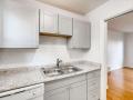 1520 Olive Denver CO 80220 USA-small-025-053-1516 Kitchen-666x445-72dpi