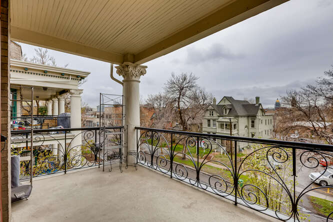 1560 Ogden F Denver CO 80218-small-028-027-Balcony-666x444-72dpi