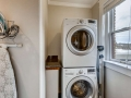 1560 Ogden F Denver CO 80218-small-026-025-Laundry Room-666x444-72dpi