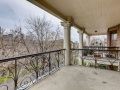 1560 Ogden F Denver CO 80218-small-027-028-Balcony-666x444-72dpi