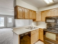1651 S Idalia Cir B Aurora CO-small-011-014-Kitchen-666x445-72dpi