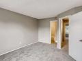 1651 S Idalia Cir B Aurora CO-small-017-016-2nd Floor Primary Bedroom-666x444-72dpi